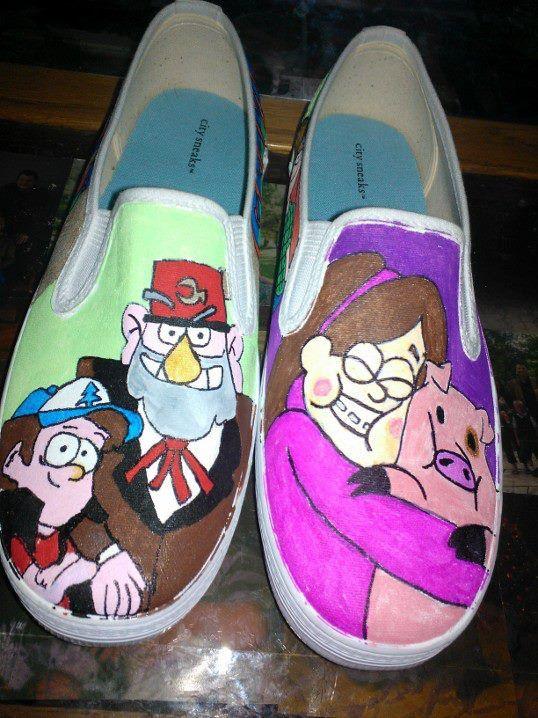 Disney Tinkerbell gemacht Hallo Top Custom Converse Schuhe