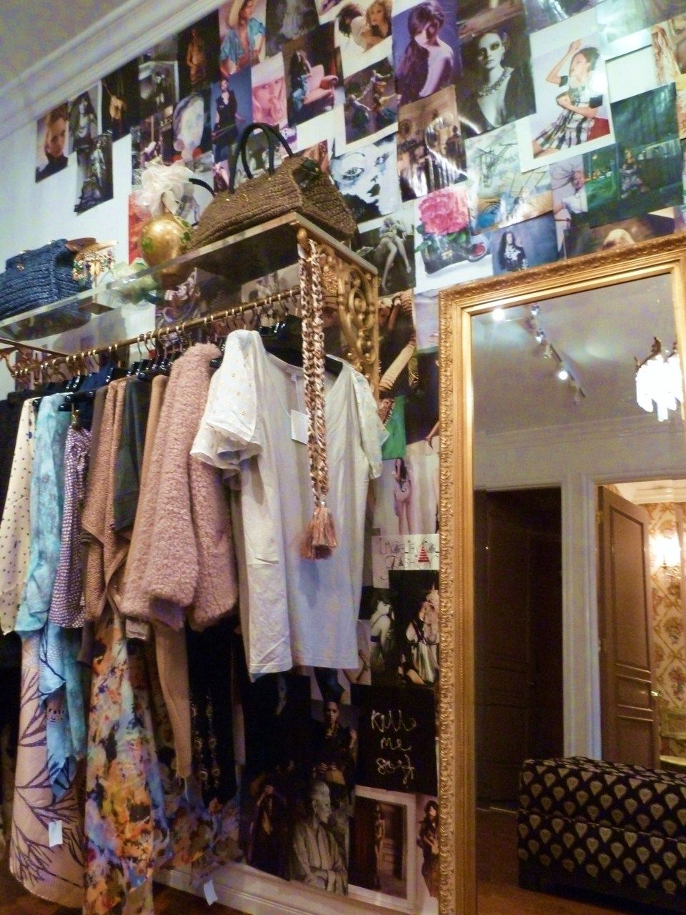 Photo of New York Doll   UK Fashion Blog  www.new-yorkdoll….