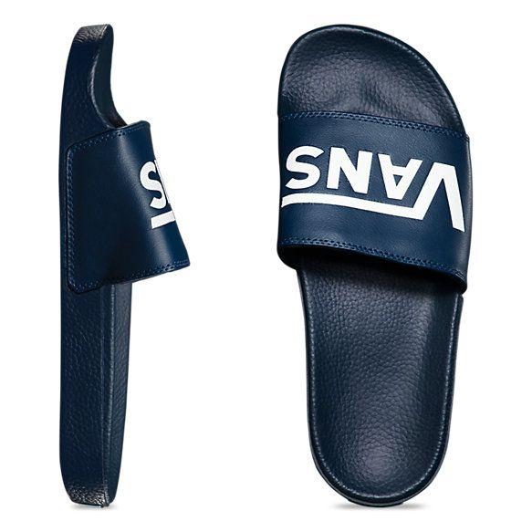 0c4976a5c5f8 Custom Bape Nike Slides