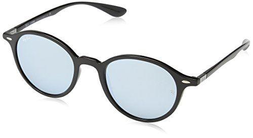 a129b6b9871 RAY BAN unisex – adults 4237 Sunglasses