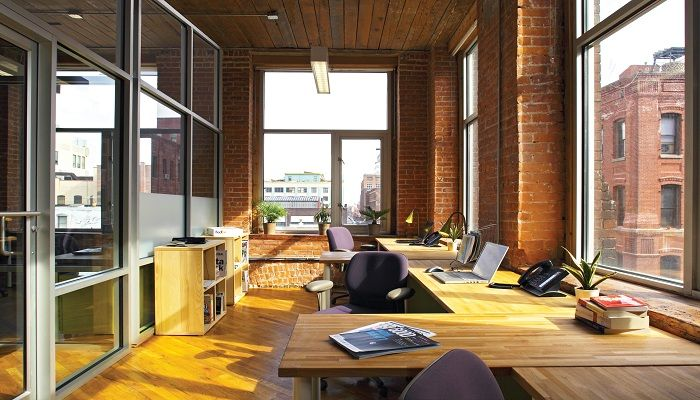 Greendesk Offices Beautiful Office Spaces Cool Office Space Shared Office Space