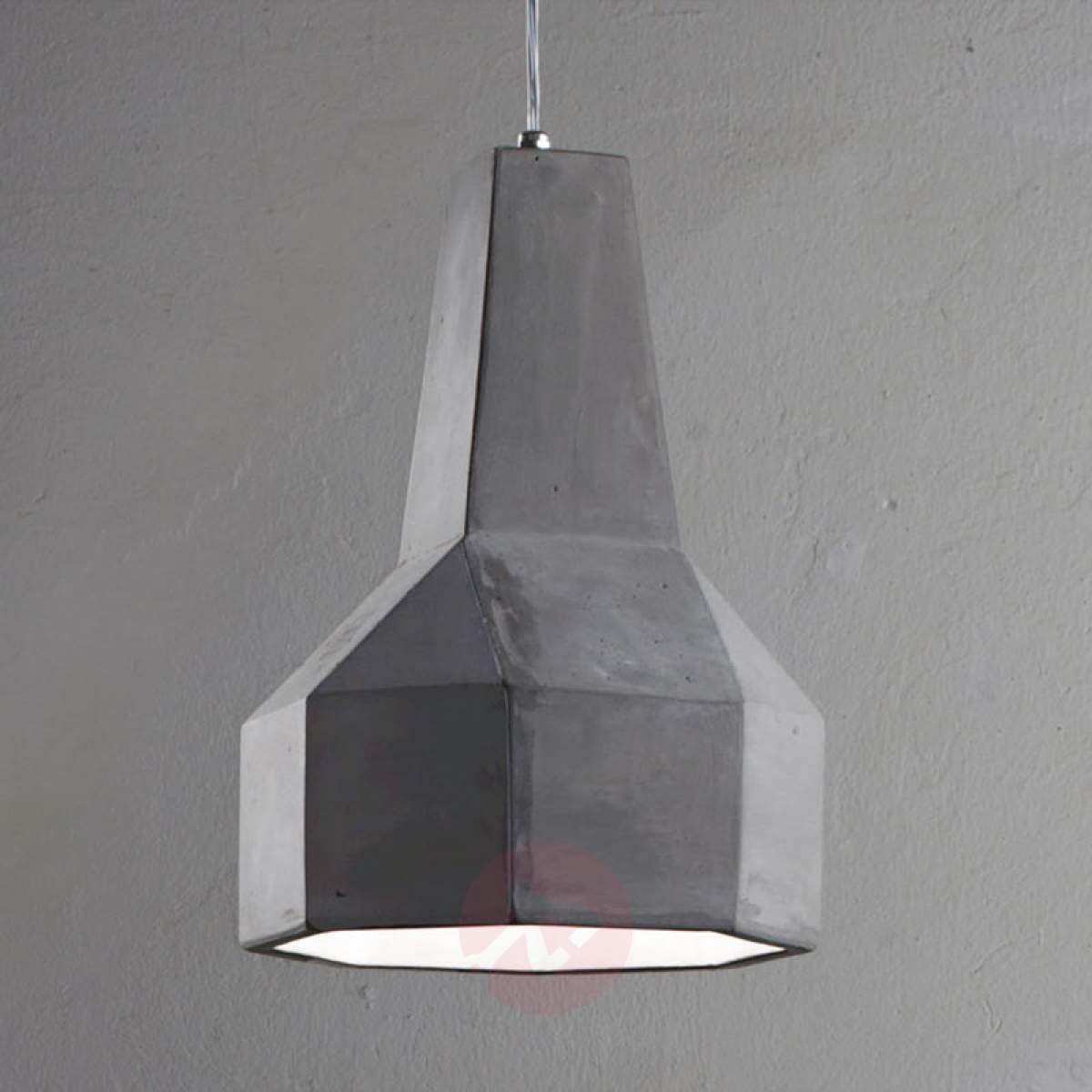lampy nowoczesne do przedpokoju | czarne lampy wiszące