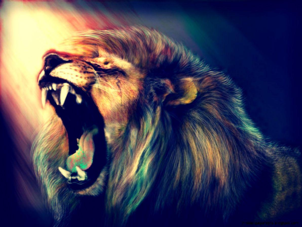 Lion Animal Wallpaper 2020 Live Wallpaper Hd Lion Wallpaper Lion Hd Wallpaper Animal Wallpaper