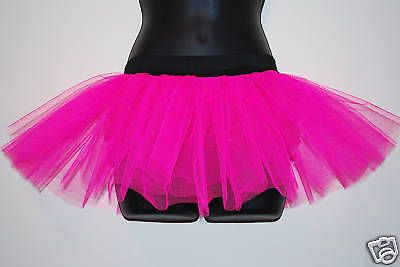 NEW NEON PINK SWEATBAND **RACE FOR LIFE**FANCY DRESS PARTY DANCE