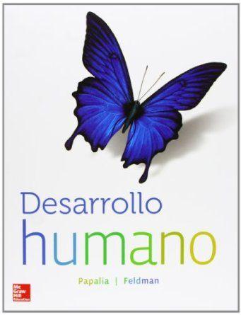 Desarrollo Humano Diane E Papalia Ruth Duskin Feldman Gabriela Martorell Revisión Técnica Emmanuelle Berber Morá Audio Books Do You Really Digital Book