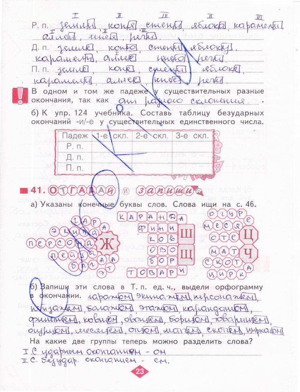 Готовые домашние задания по немецкому автор яковлева9-10класс