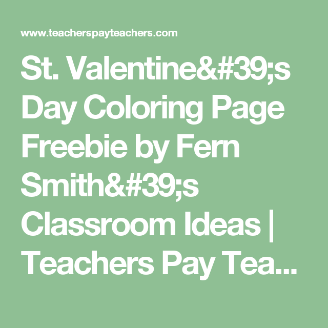 Free Thanksgiving Color By Number Addition Fern Smith Classroom Ideas