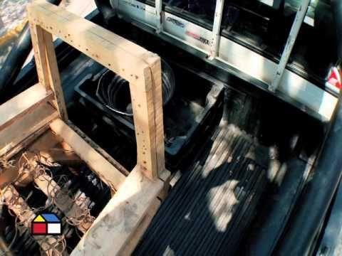 Wie Kann Man Antike Mobel Restaurieren Youtube Antike Mobel