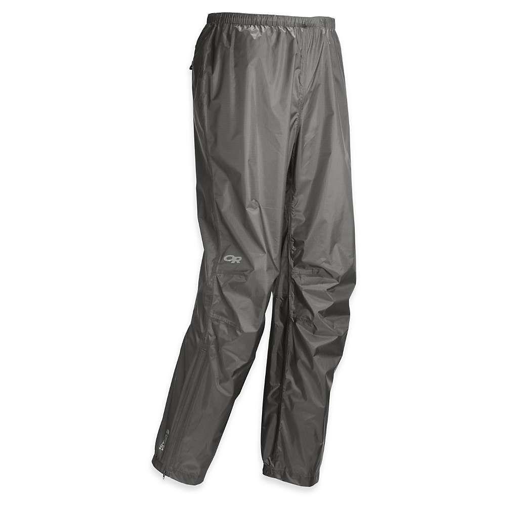Photo of Outdoor Research Men's Helium Pant – Moosejaw