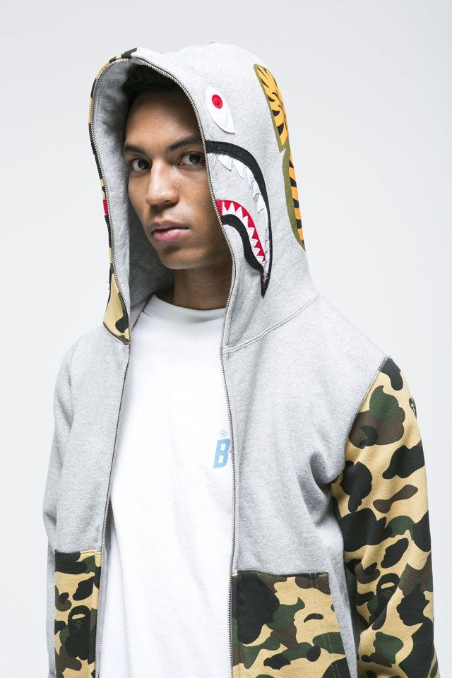 357df8392bf a-bathing-ape-spring-summer-2015-lookbook-6