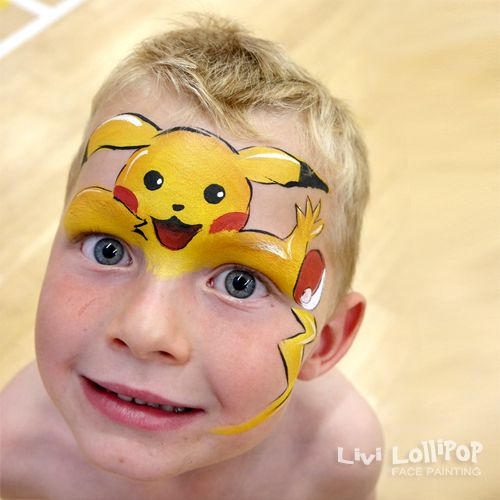 Face Painting Leicester To London Planning A Party Hire Livi Lollipop The Face Painting Fairy To Entertain The Children Girls Can Face Painting Pikac