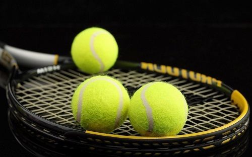 Electronics Cars Fashion Collectibles Coupons And More Ebay Tennis Tennis Wallpaper Tennis Live