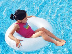Pool Safety | for Polly | Swimming pools, Cool pools, Cool ...