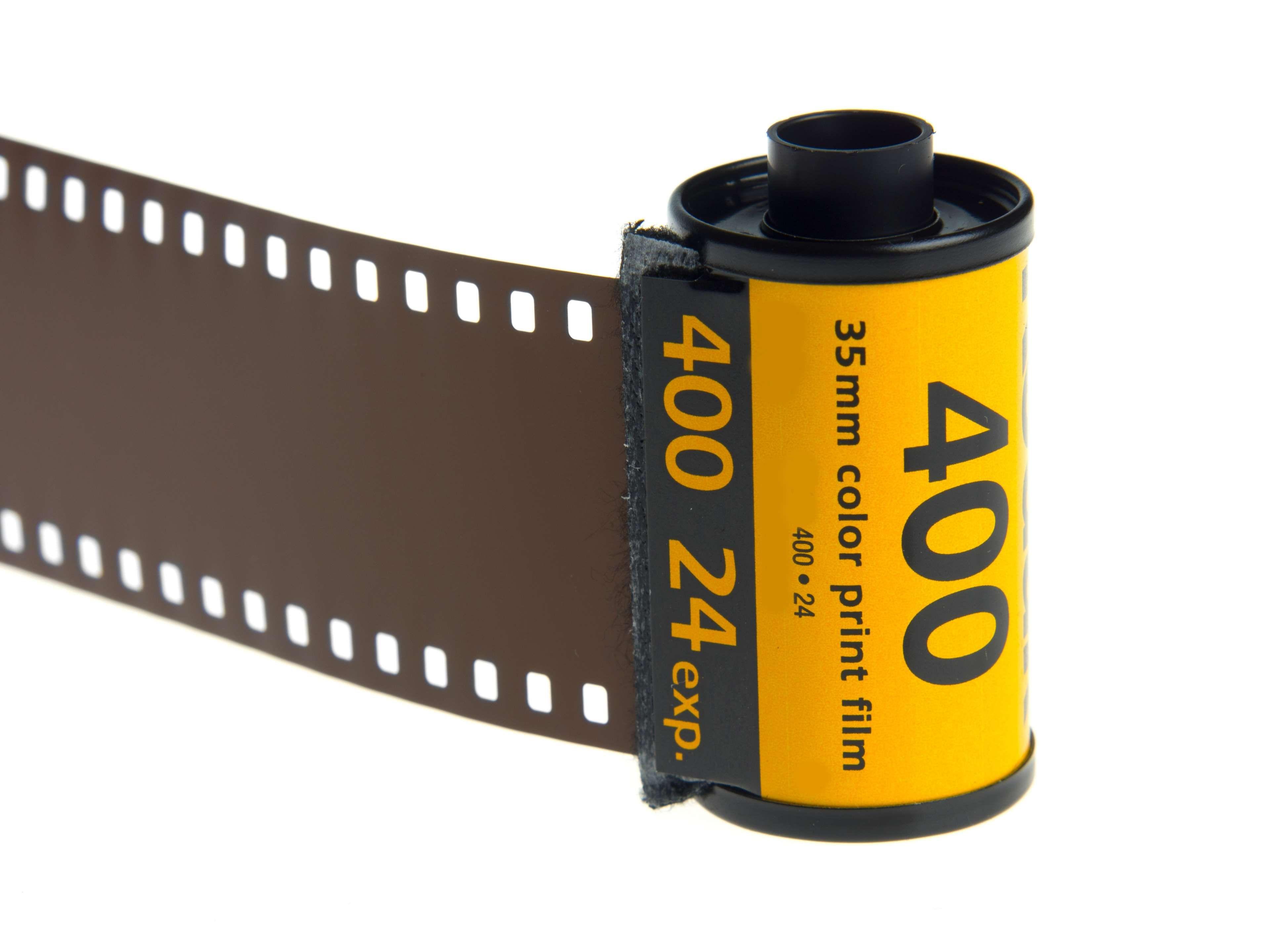 35mm black camera celluloid equipment film focal