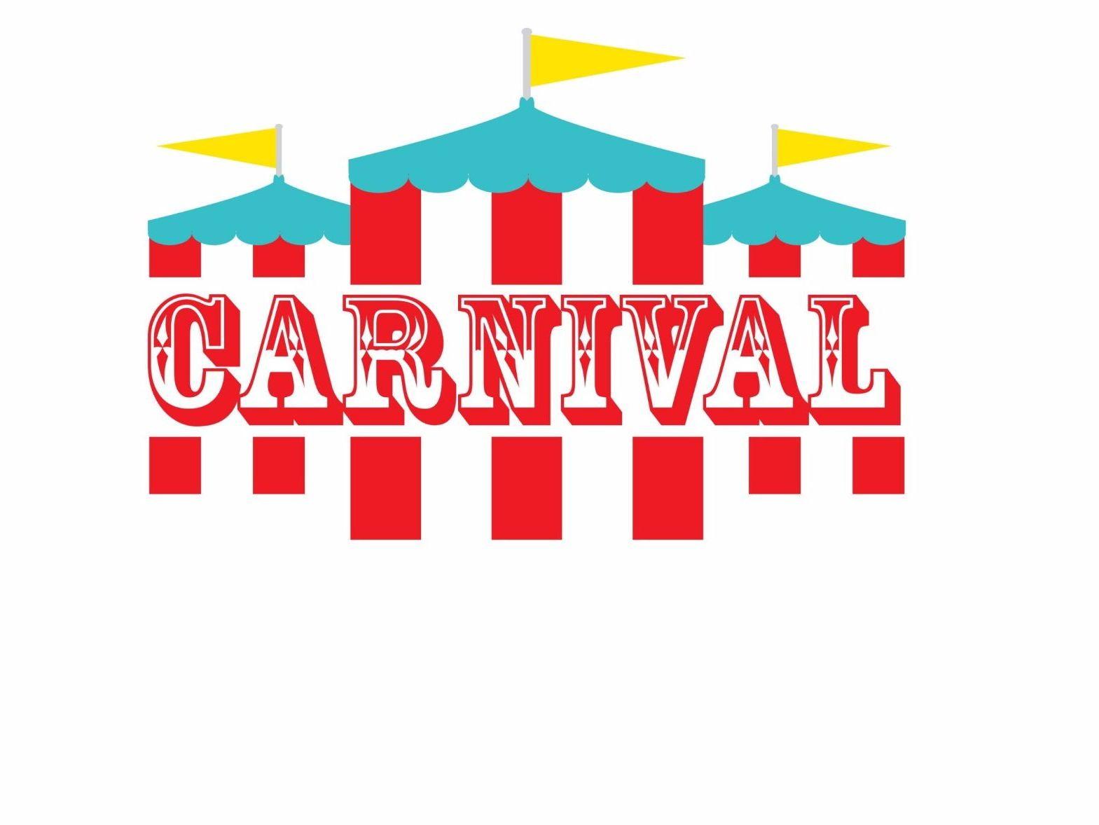 Carnival Reading Comprehension Worksheets Save 40 In