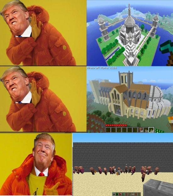 Pin On Memes Muy Locos