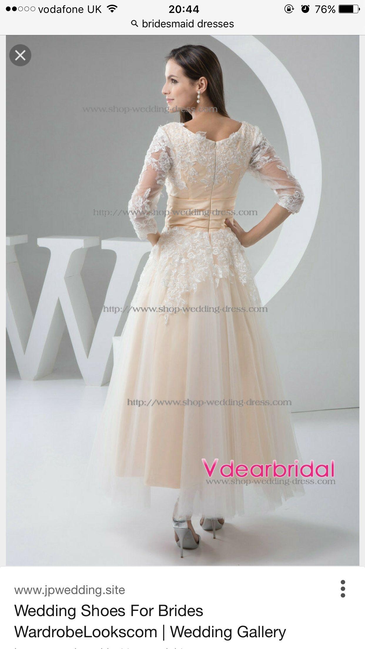 Ausgezeichnet Brautkleid Scheitern Fotos - Brautkleider Ideen ...