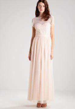 festklänning till bröllop