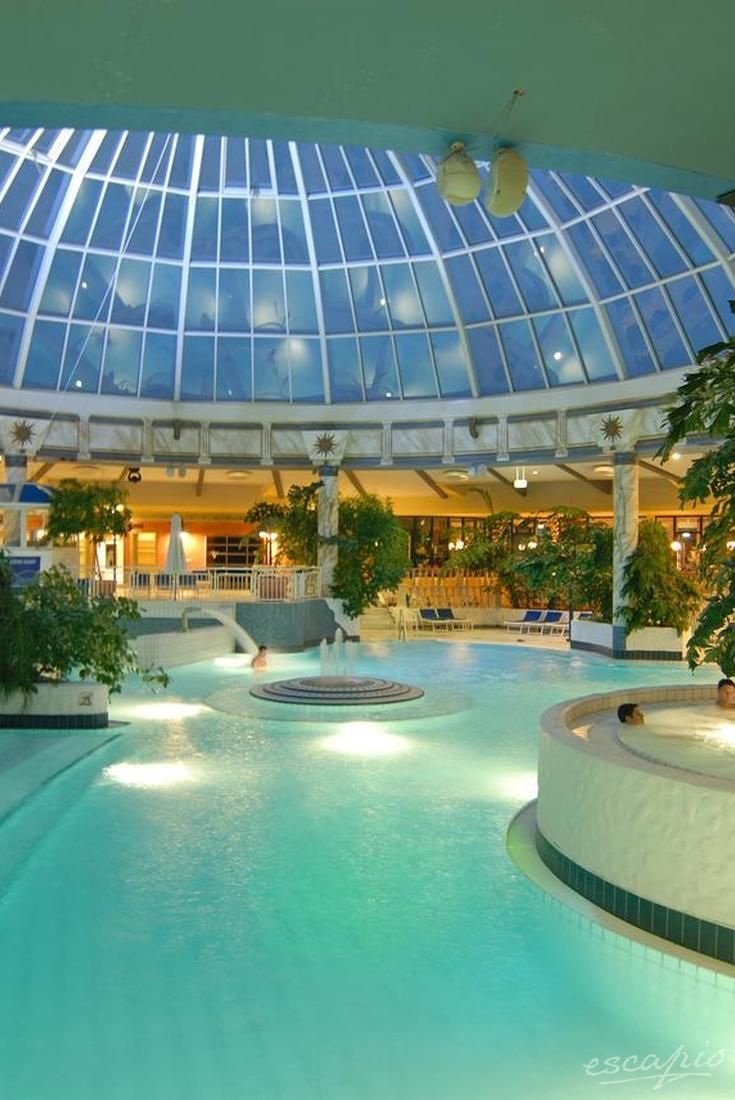 Frankfurt Swimming Pool 14 indoor swimming pool magnificent with designs