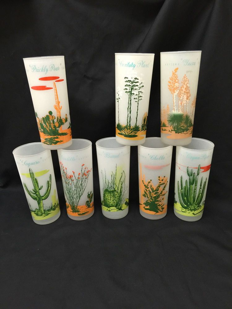 Click now set of 8 vintage blakely oil and gas arizona