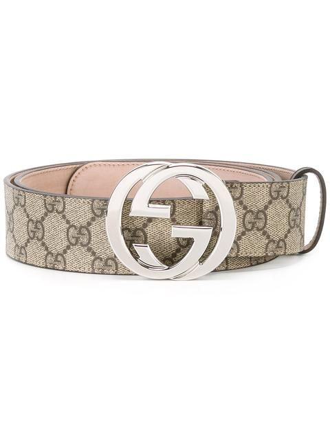 0e4044fc3b9c02 GUCCI logo buckle belt. #gucci #belt Gucci Leather Belt, Leather Belts,