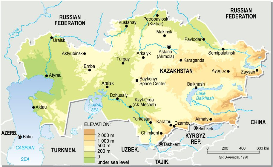 kazakhstan earthquake zones Google paieka Maps Pinterest