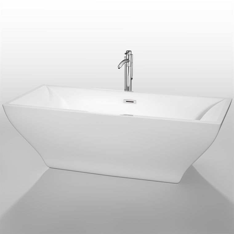 Bathtubs For Sale Free Standing Modern Soaker Shower Modern