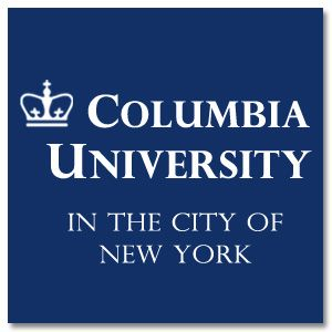 Columbia Resources  https://columbia.stridepoint.com/PDFs/ColumbiaUniversityStudentResources.pdf