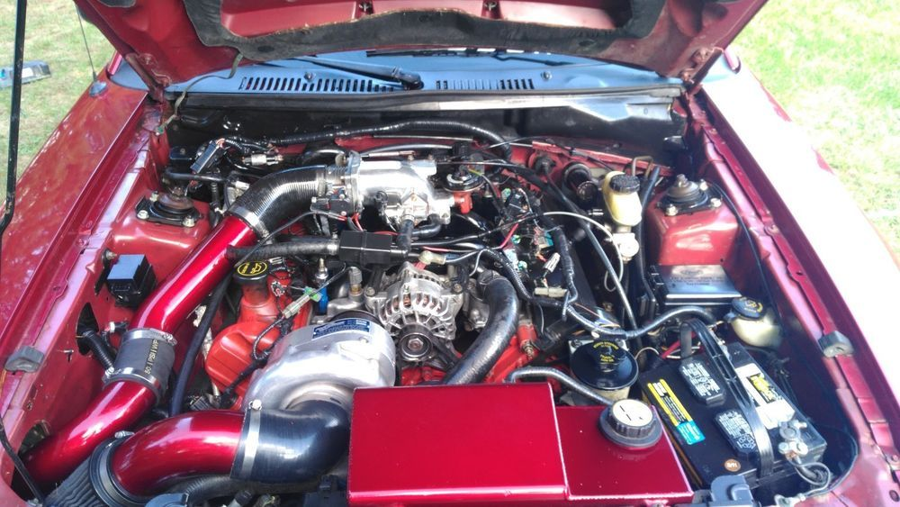 Ebay 2002 Ford Mustang Gt 2002 Mustang Gt Roller No Engine Or Transmission Fordmustang Ford 2002 Ford Mustang Gt Ford Mustang Gt 2002 Ford Mustang