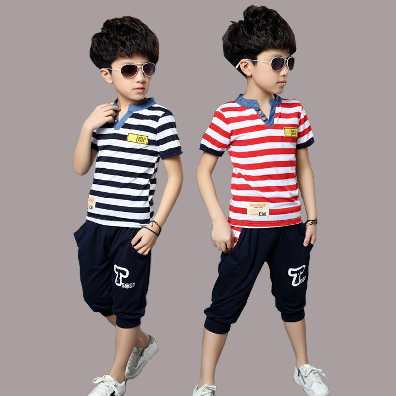 Popular Boys Casual Wear Buy Cheap Boys Casual Wear Lots
