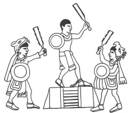 aztecs medieval history pinterest aztec and social studies Navajo Sports and Games aztecs