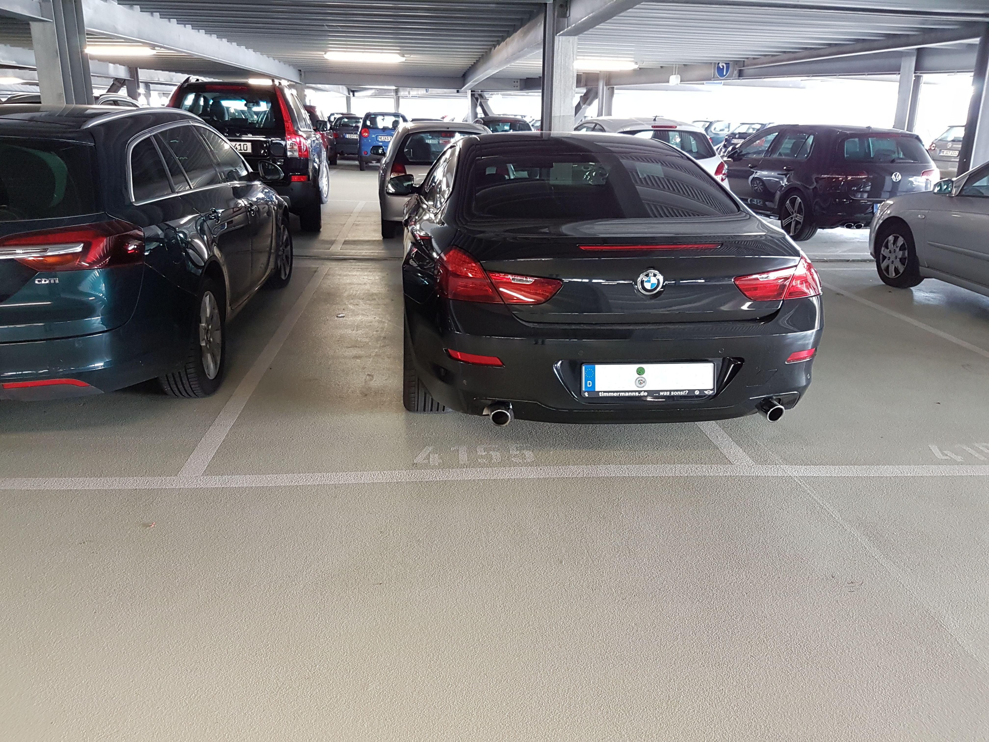 Birmingham airport parking meet and greet the best airport of 2018 birmingham airport meet and greet parking we ll park your car kristyandbryce Images
