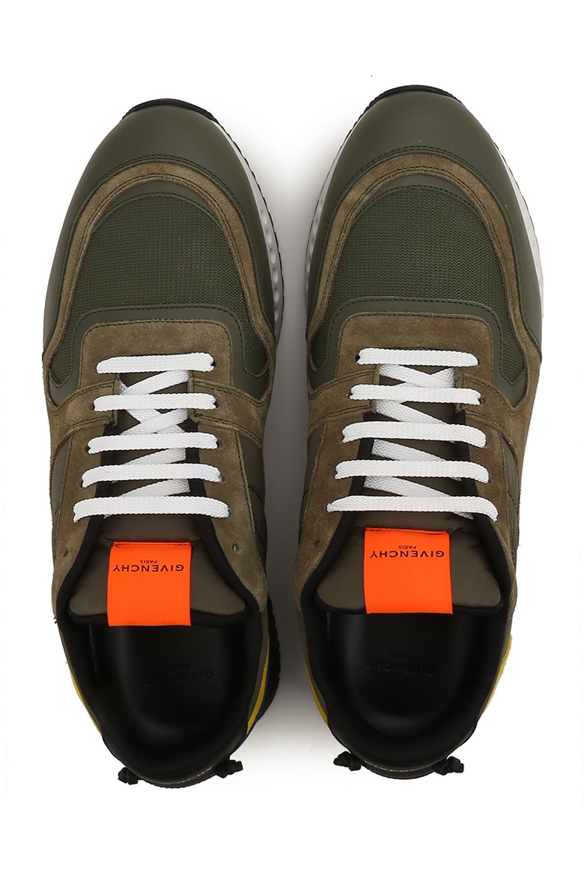 GIVENCHY  Chaussures Homme