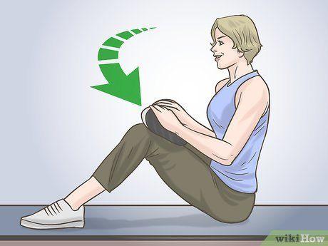 gain flexibility in your hips  hip flexibility hip
