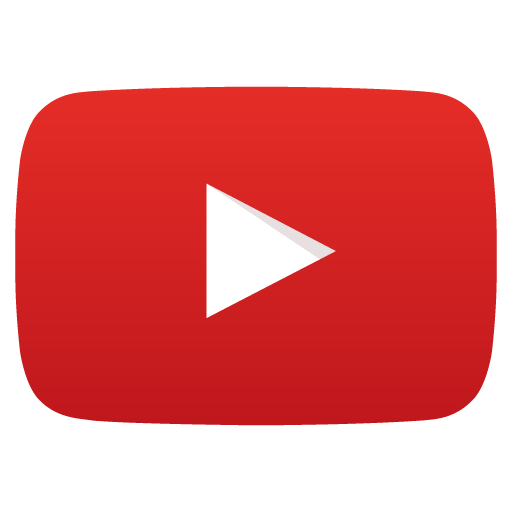 New Youtube Vector Logo Eps Ai Svg Download For Free In 2020 Youtube Logo Youtube Logo Images