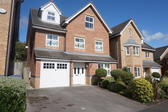 5 Bed Detached House For Sale Olive Mount Road Wavertree Liverpool L15 With Price 400000 Detached House Sale Olive Mount Road Wavertree