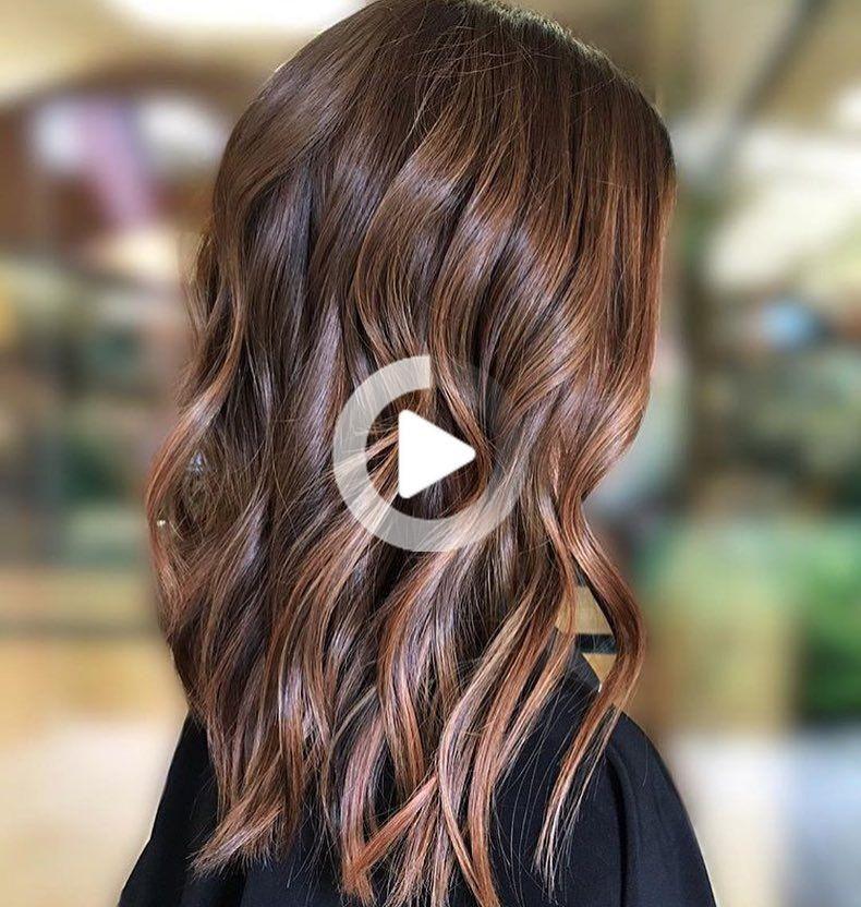 23++ Longueur cheveux raides inspiration