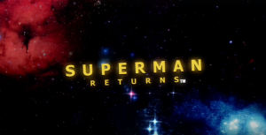 superman returns pc game download