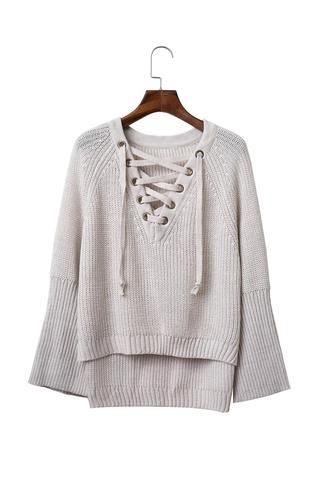 894f01288c2 Goodnight Macaroon  Fedora  Cross Cross Sweater