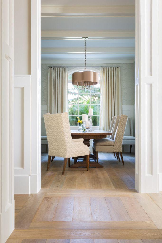 Interior Design by Krista Watterworth Photo by Jessica Glynn