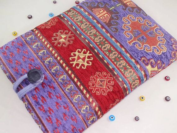 Laptop Sleeve 14  15.6 inch Laptop Case Ultrabook by KINGOFTHECASE, $39.90