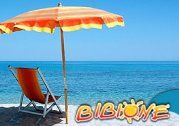 Bibione Conveniently Located Only 35 Miles From Venice Hotel