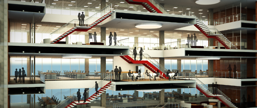 Tim Melnichuk Ryerson University Toronto Ontario Office 2020