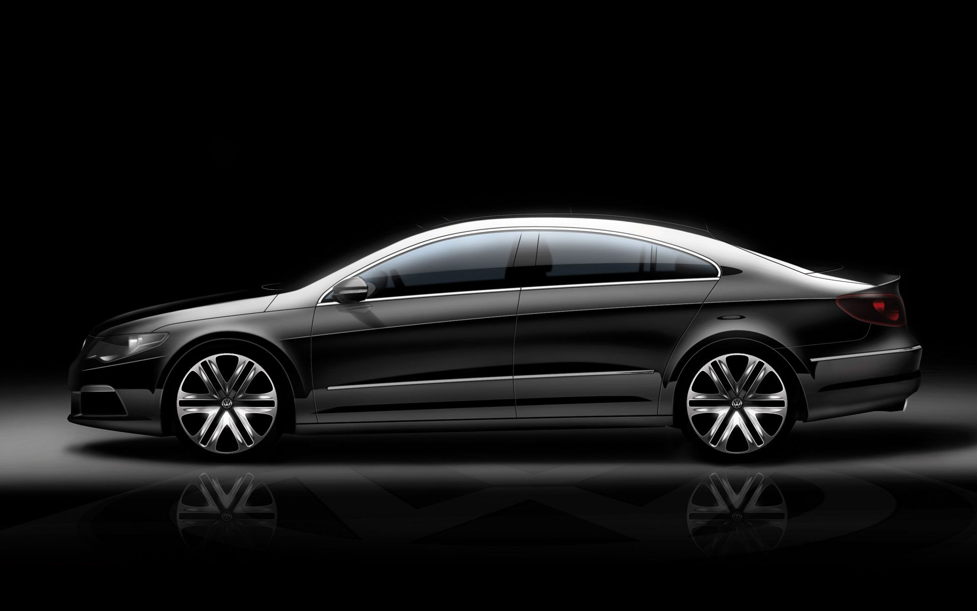 volkswagen australian aus com specifications specs ausmotive cc and pricing