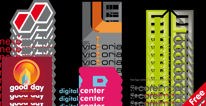 logotipos corporativos - Buscar con Google | Logotipos | Pinterest ...