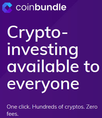 Easy to obtain cryptocurrency