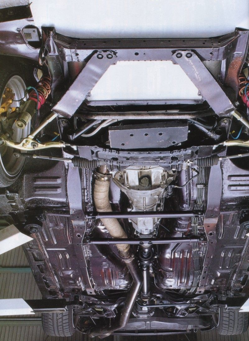 Pin de Benny Baldwin en 240sx | Nissan 240sx, Nissan y Braces