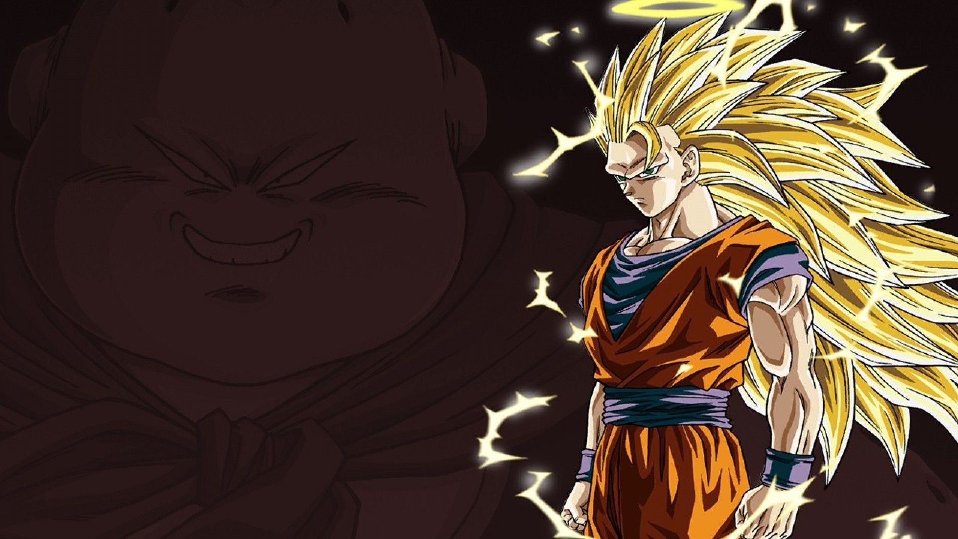 Unique Dragon Ball Super Live Wallpaper Download Di 2020 Dragon Ball Z Dragon Ball Wallpaper Lucu
