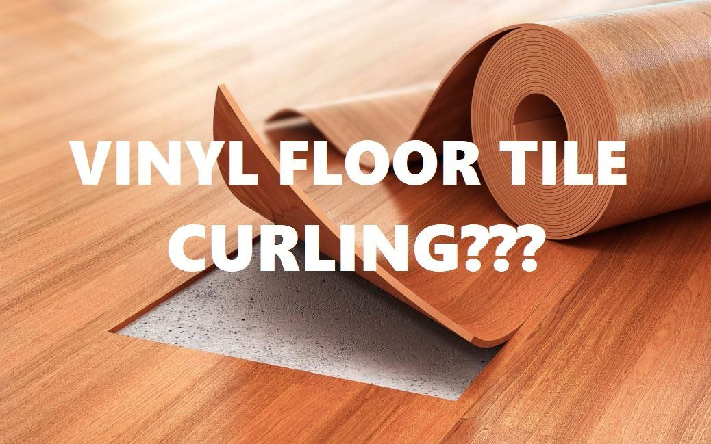 Vinyl Flooring Pvc Adhesive, How To Glue Laminate Flooring Plywood