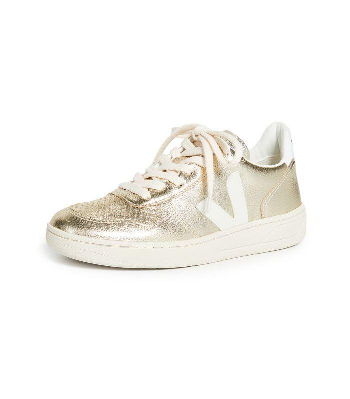 1d589bd57bd V-10 Sneakers